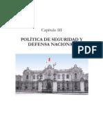 D S N 334 2013-EF Medidas de Austeridad Para El 2014