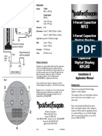 1230-53682-01_RF_1F-2FaradCap-MAN