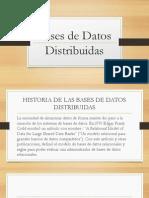 Bases de Datos Distribuidas.ppsx