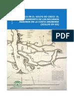 1337160964la Pesca en El Golfo de Cadiz Baja (1)