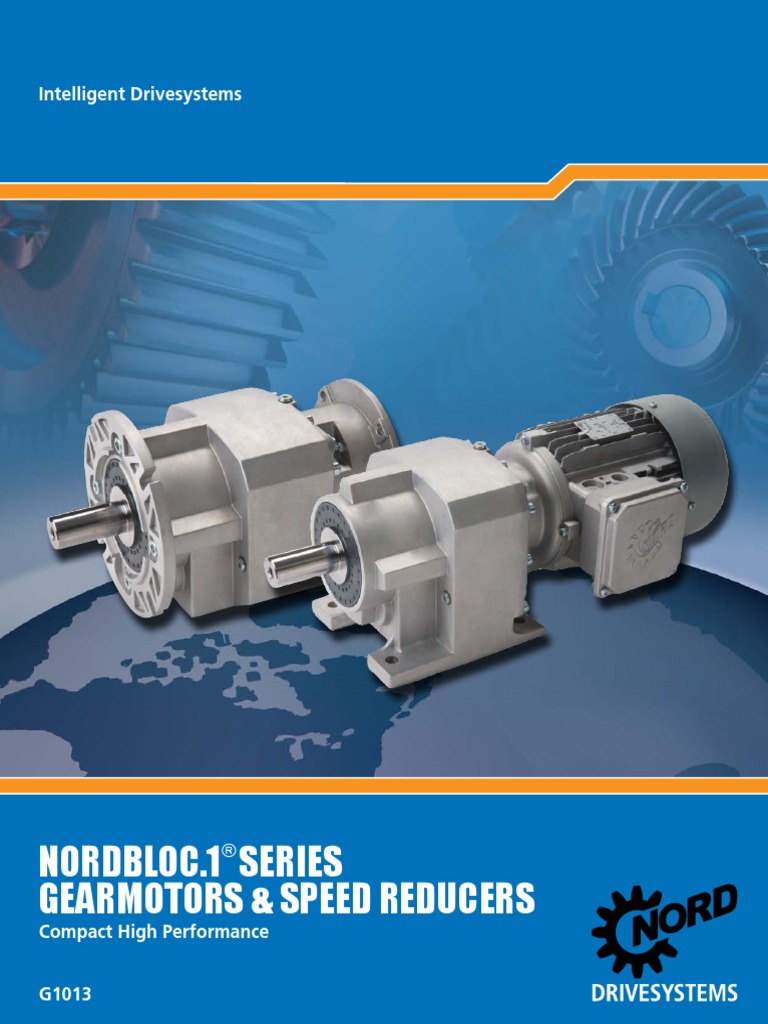 Astounding Nord Motor Wiring Diagram Lafert Motor Wiring Brook Crompton Motor Wiring Cloud Intapioscosaoduqqnet