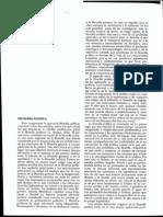 TEMA1- Filosofia Politica
