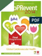 Final Programme