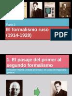 El formalismo ruso2.pptx