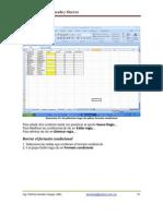 Excel 2007 Parte Basica 3