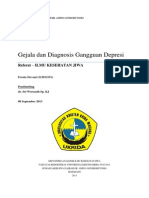 179290071 Gejaladan Diagnosis Gangguan Depresi Ferni Docx