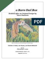BuildingBarnOwlBoxes.pdf