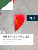 Living Impulse Catalogue