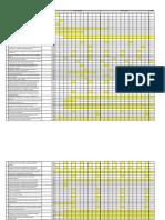 Cronograma Piga SOP2006-8