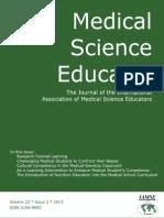 MEDICAL SCIENCE EDUCATOR.pdf