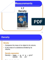 1_7_Density