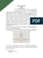 2. 0 Manual de Pseint
