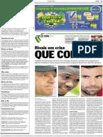 Coluna Panorama Esportivo_MAI_31_2014.pdf