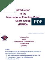 IFPUG in a Box Color