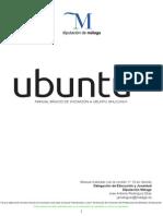manualdeubuntu-130420183637-phpapp02