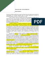 Textos Antropologia Conocimiento Tema1