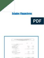estados financieros3