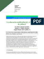 Educacion Multicultural