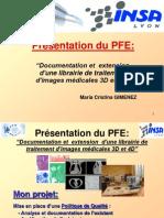 Gimenez Presentation06