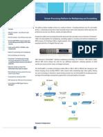 ProStream1000_DiviTrackMX_Datasheet