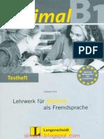190680888-Optimal-B1-Testheft.pdf
