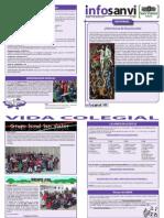HOJA 1683.pdf