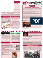HOJA 1685.pdf