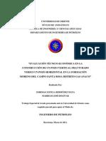13-TESIS.IP011.B23