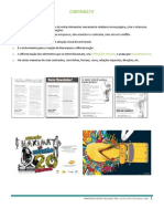 4 Princípios de Design Aplicados à Web - Luís Silva Nº9616, Carlos Monteironº9684