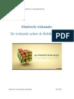 Wisk Eindewerk Rubik_s Kubus (1) (1)