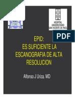 epid+es+suficiente+la