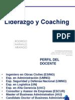217342327 Liderazgo y Coaching