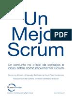 106255134-Un-Mejor-Scrum-2