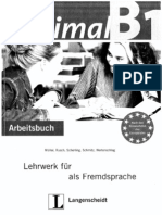 3_optimal_Moment Mal Arbeitsbuch SCOASA
