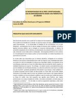 1241647246917 El Sector de Las Microfinanzas en El Peru