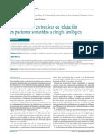 Dialnet EntrenamientoEnTecnicasDeRelajacionEnPacientesSome 3807689 (1)