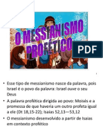 cristologia2