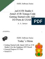 AVR XMega - Copia