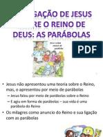 cristologia3
