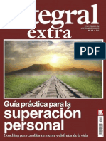 Integral Extra Mayo 2014 - JPR504