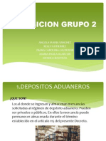 Exposicion Grupo 2 (2)