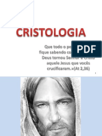 critologia1