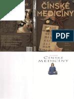 3b-{Kz} CINSKA Kao-Tuo CZ Encyklopedie Cinske Mediciny