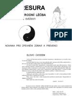 3b-{kz}_CINSKA_MASAZ_-_CZ_Akupresura_Cinska_prirodni_lecba