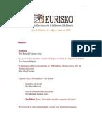 Eurisko 11