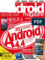 Android Magazine 25