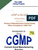 QA_GMP-GMP-Ref 1