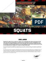 squats-121124043237-phpapp01