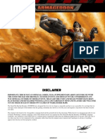 imperialguard-121118180756-phpapp01