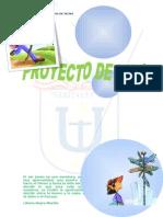 60148309-proyecto-de-vida.pdf